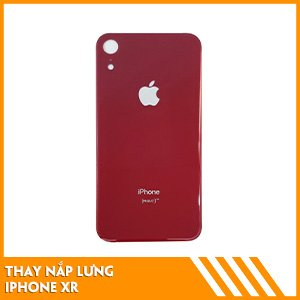 thay-nap-lung-iPhone-XR