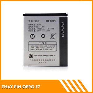 thay-pin-Oppo-F7-uy-tin