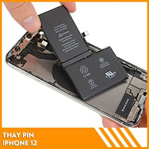 thay-pin-iPhone-12