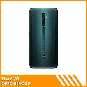 thay-vo-Oppo-Reno-2F