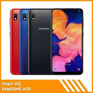 thay-vo-Samsung-A10