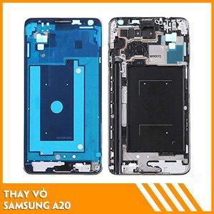 thay-vo-Samsung-A20-uy-tin