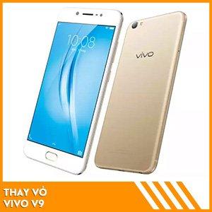 thay-vo-Vivo-V9