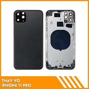 thay-vo-iPhone-11-Pro-uy-tin