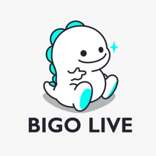 Ứng dụng BIGO LIVE được coi là thủ phạm quen thuộc của sự cố