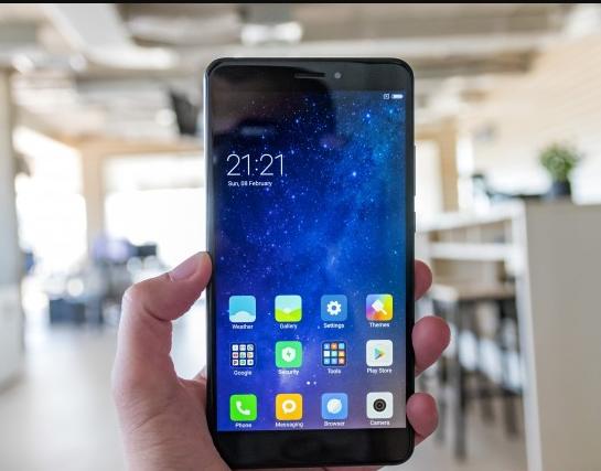 Trường hợp bạn nên thay pin Xiaomi Mi Max 2