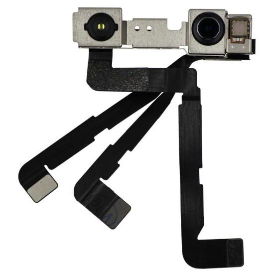 Camera trước iPhone 11 Pro Max