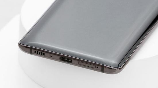 Chân sạc Samsung A80 bị hư hỏng sẽ mang đến nhiều phiền toái