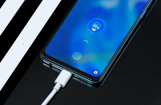 Dấu hiệu Oppo A91 bị chai pin bạn cần biết!