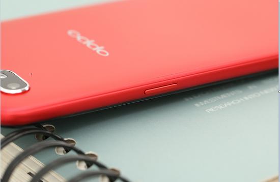 Oppo A1K là chiếc điện thoại đang được nhiều người sử dụng