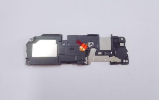 Loa ngoài Huawei Nova 3e