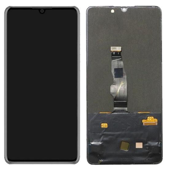 Màn hình Huawei P30