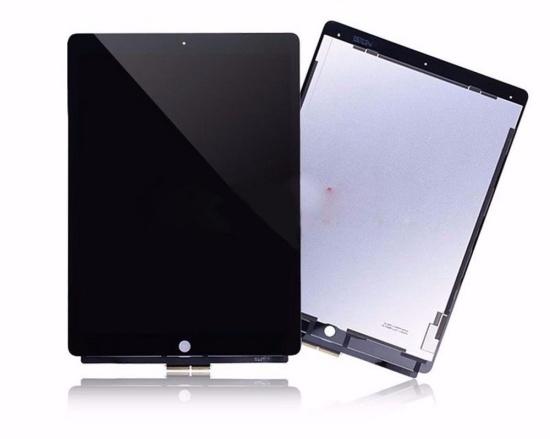 Màn hình iPad Pro 10.5