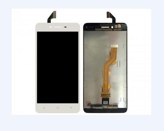 Thay màn hình Oppo A71K chất lượng