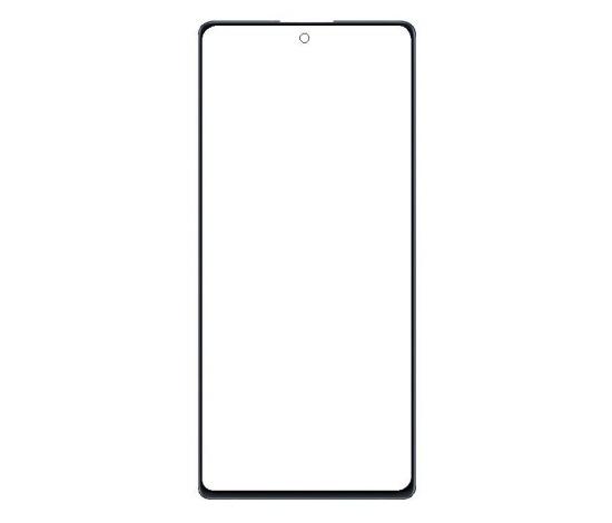 Mặt kính Samsung S10 Lite