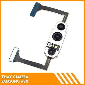 thay-camera-Samsung-A80-gia-tot