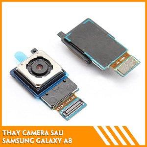 thay-camera-sau-Samsung-A8-gia-re