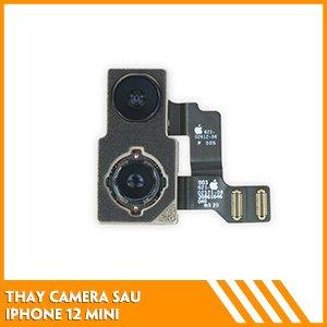 thay-camera-sau-iPhone-12-Mini