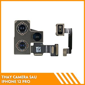 thay-camera-sau-iPhone-12-Pro