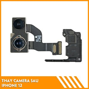 thay-camera-sau-iPhone-12