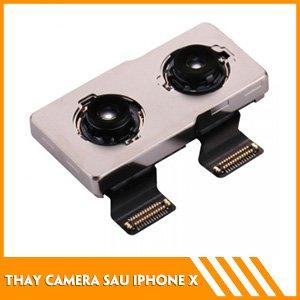 thay-camera-sau-iPhone-X-gia-tot
