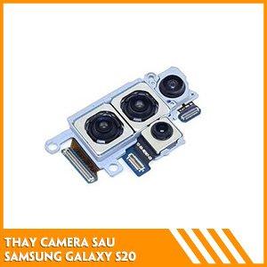 thay-camera-sau-samsung-S20