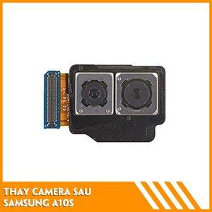 thay-camera-sau-samsung-a10s