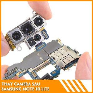 thay-camera-sau-samsung-note-10-Lite