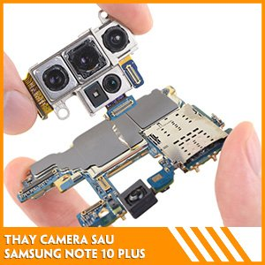 thay-camera-sau-samsung-note-10-plus-chat-luong