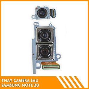 thay-camera-sau-samsung-note-20