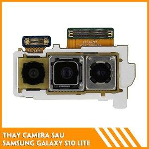 thay-camera-sau-samsung-s10-lite