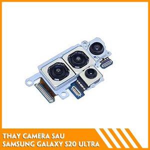 thay-camera-sau-samsung-s20-ultra