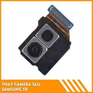 thay-camera-sau-samsung-s9