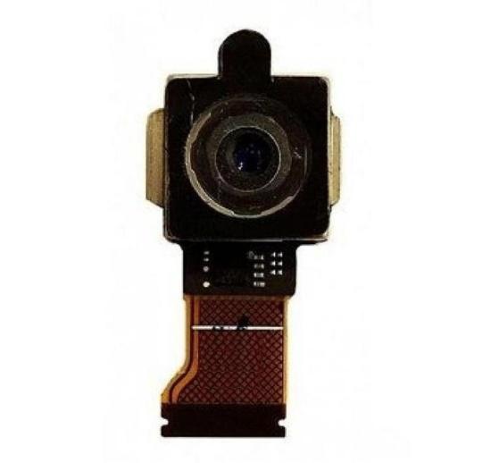 Thay camera trước Samsung S20 Plus