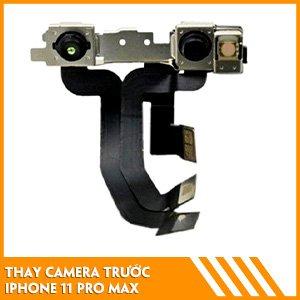thay-camera-truoc-iPhone-11-Pro-Max-gia-re