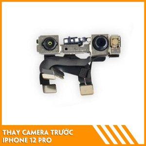 thay-camera-truoc-iPhone-12-Pro