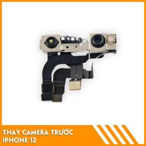 thay-camera-truoc-iPhone-12