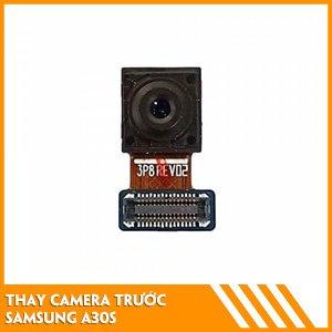 thay-camera-truoc-samsung-a30s