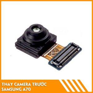 thay-camera-truoc-samsung-a70