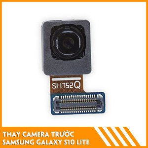 thay-camera-truoc-samsung-s10-lite