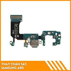 thay-chan-sac-Samsung-A80-gia-tot
