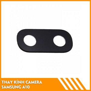 thay-kinh-camera-Samsung-A10-gia-re