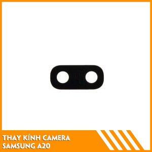 thay-kinh-camera-Samsung-A20-gia-re