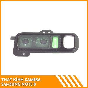 thay-kinh-camera-Samsung-Note-8-1