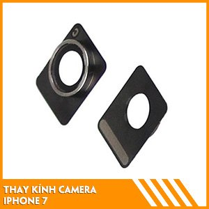 thay-kinh-camera-iPhone-7