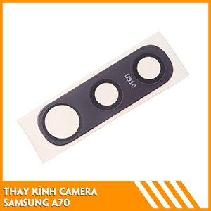 thay-kinh-camera-samsung-a70