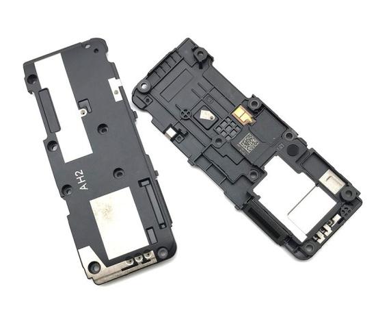 Thay loa ngoài Xiaomi Redmi K20 Pro