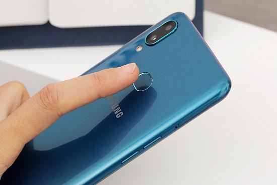 Thay loa Samsung A10s chuyên nghiệp là dịch vụ bạn đang cần?