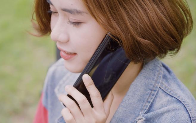 Dấu hiệu bạn nên thay loa trong Samsung Note 10 Lite