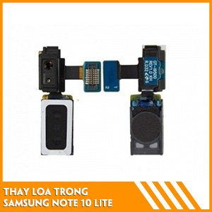 thay-loa-trong-samsung-note-10-lite